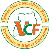 Uganda Vice Chancellors' Forum